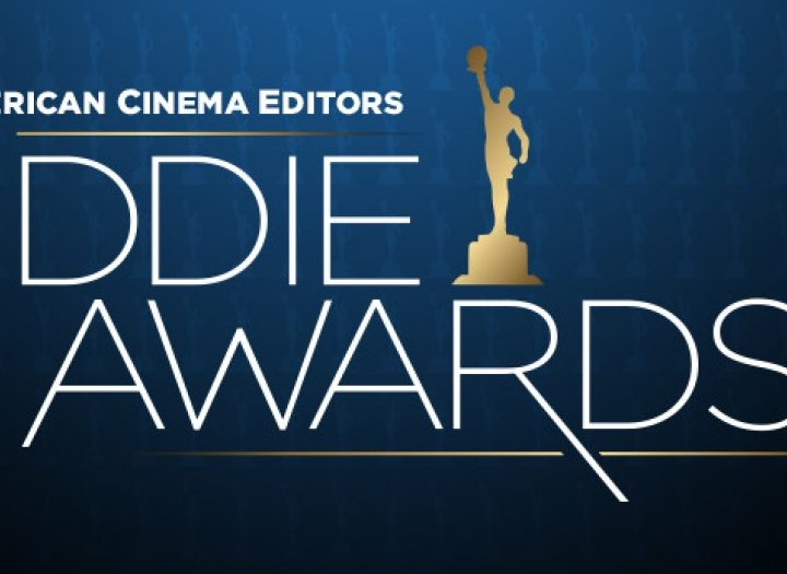 ACE Eddie Awards lägger till den bästa modifierade animerade serien för 2021