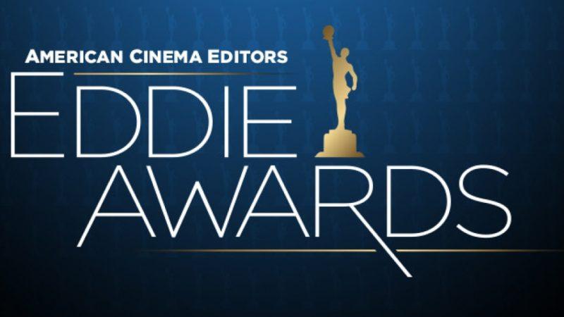 ACE Eddie Awards lisää vuoden 2021 parhaat muokatut animaatiosarjat