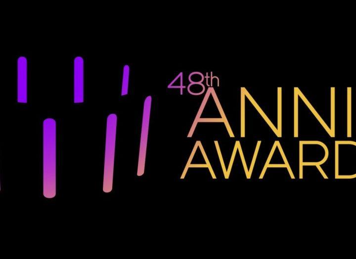 ASIFA-Hollywood agora aceita recomendações para prêmios honorários especiais