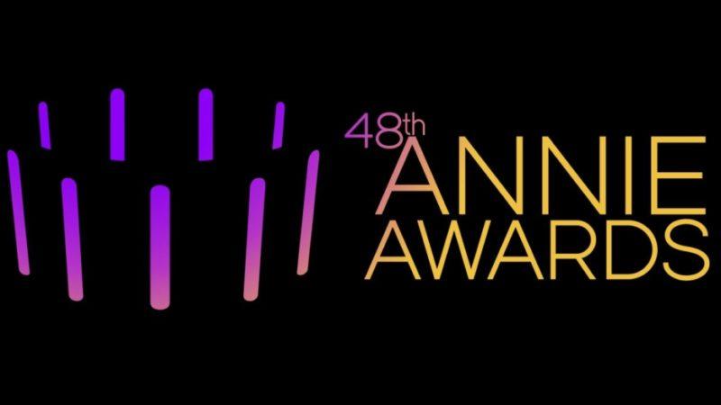 ASIFA-Hollywood accepterar nu rekommendationer för särskilda hederspriser