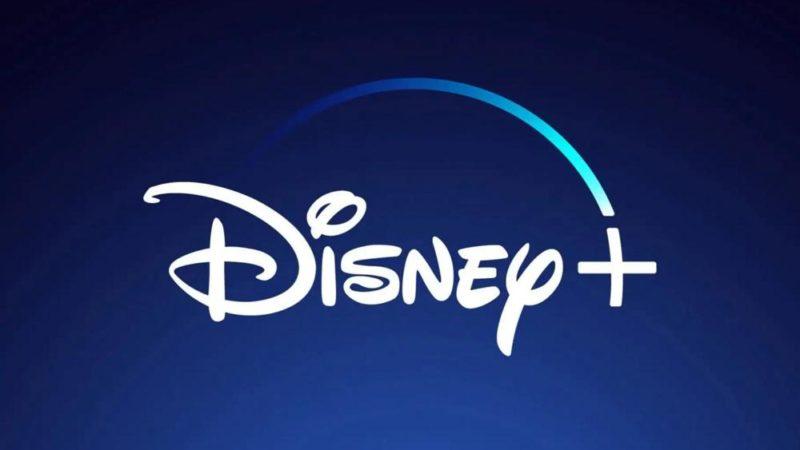 ディズニーは、カリームダニエルの統一メディアユニットであるストリーミングフォーカスに依存しています。