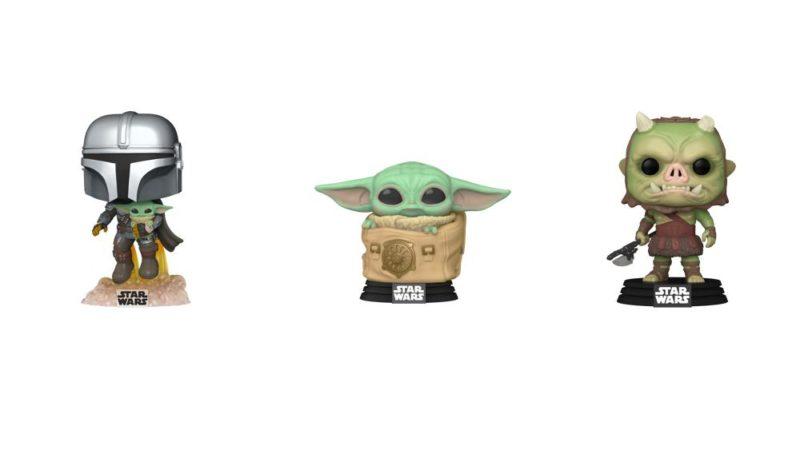 """""""Mando Mondays"""" todos los lunes promociona los dispositivos de Star Wars"""