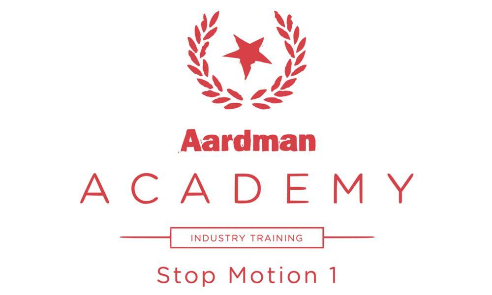 Aardman Academy annuncia un corso online di 3 mesi