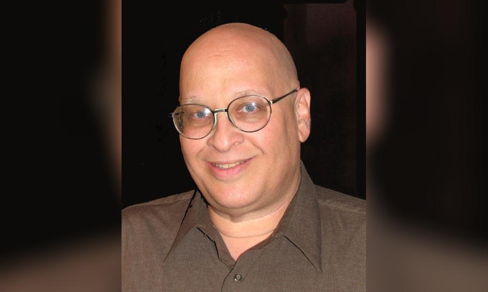 Craig Miller è stato premiato al AWC Animation Writing Award 2020 di WGAW