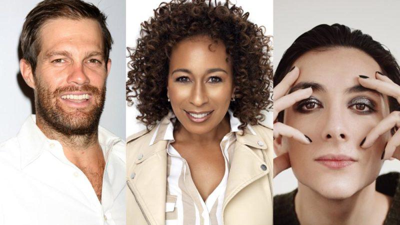 """नेटफ्लिक्स ने """"काउबॉय बीबॉप"""" लाइव-एक्शन रीमेक में छह और अभिनेताओं को जोड़ा"""