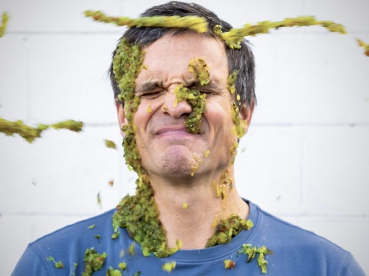 "Luke Carroll, produttore di ""Willoughbys"", si unisce a Relish per costruire Features Slate"