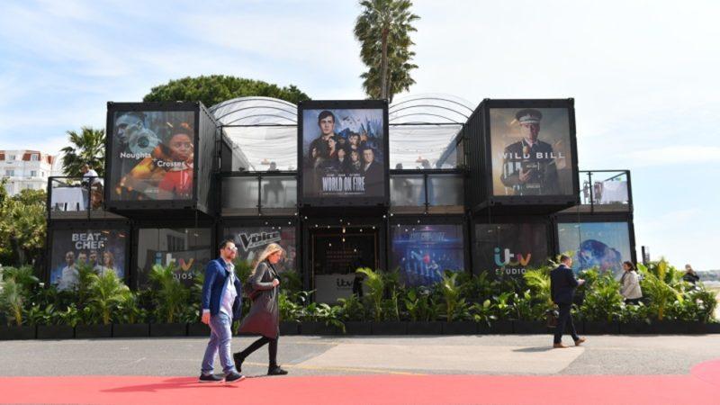 MIPTV resta online per il 2021; MIPCOM pianificato per Cannes