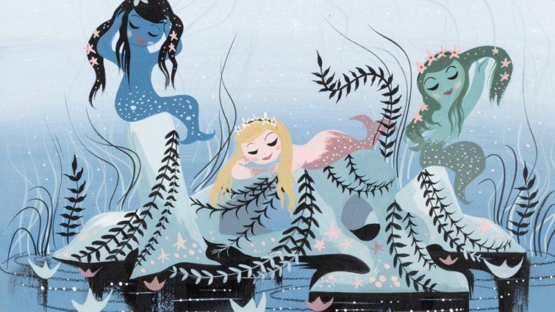 La subasta de patrimonio histórico demuestra que el arte de la animación es un negocio serio