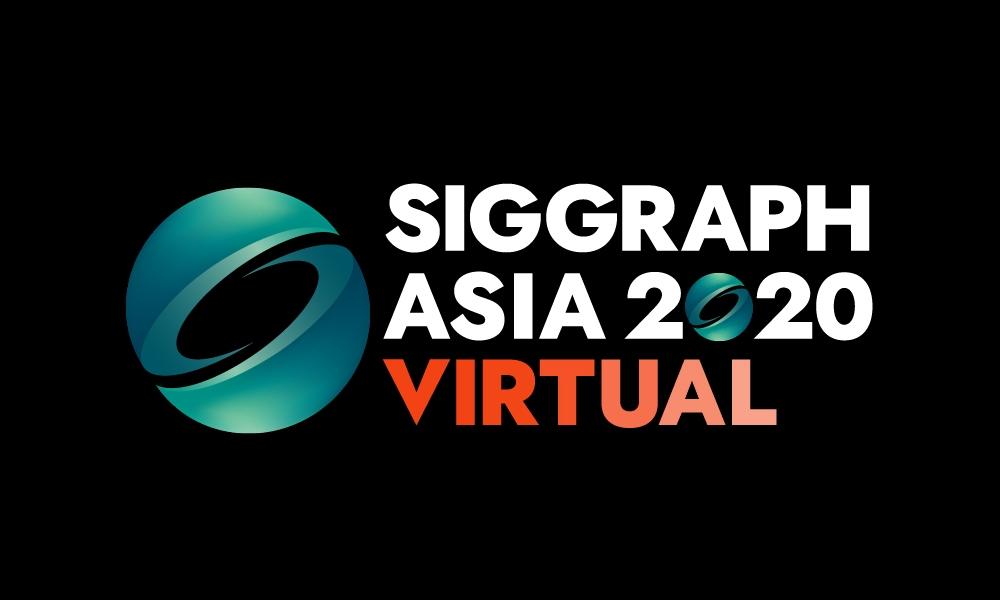 """Al CAF di SIGGRAPH virtuale Asia, gli autori """"Wind"""", """"Over the Moon"""" e """"Wolfwalkers"""""""