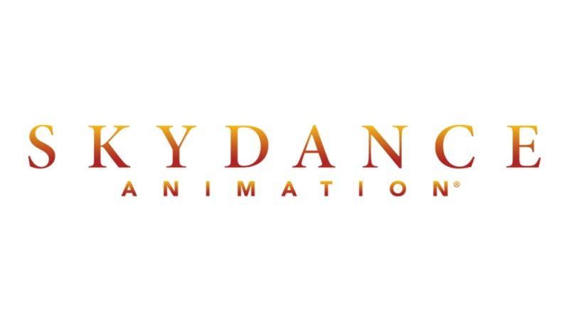 Apple in trattative per 'Luck' e 'Spellbound' di Skydance