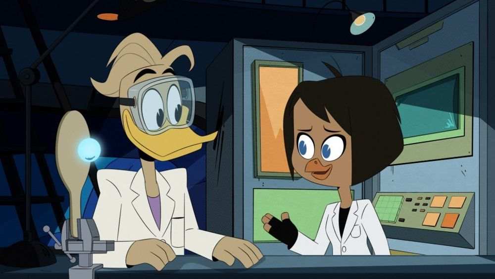 "DuckTales ""width ="" 1000 ""height ="" 563 ""class ="" size-full wp-image-279756 ""srcset ="" https://www.cartonionline.com/wordpress/wp-content/uploads/2021/01/1611110762_735_Momenti - Los aspectos más destacados de febrero debutan en transmisión-y-TV-animada-de-Disney.jpg 1000w, https://www.animationmagazine.net/wordpress/wp-content/uploads/DuckTales-2-400x225. jpg 400w, https://www.animationmagazine.net/wordpress/wp-content/uploads/DuckTales-2 -760x428.jpg 760w, https://www.animationmagazine.net/wordpress/wp-content/uploads/DuckTales- 2-768x432.jpg 768w ""formatos ="" (ancho máximo: 1000 px) 100 vw, 1000 px ""/>"