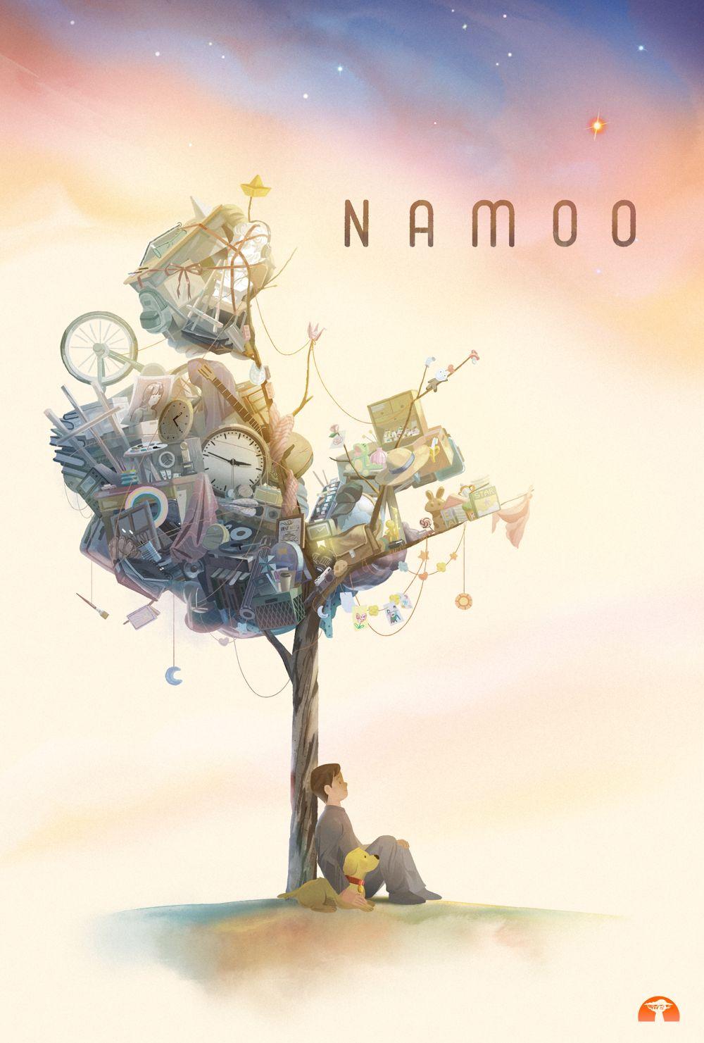 "Namoo ""width ="" 1000 ""height ="" 1481 ""class ="" size-full wp-image-280077 ""srcset ="" https://www.cartonionline.com/wordpress/wp-content/uploads/2021/01/Baobab-prende-in-giro-quotNamooquot-di-Erick-Oh-per-celebrare-la-prima-del-Sundance.jpg 1000w, https://www.animationmagazine.net/wordpress/wp-content/uploads/Namoo2-1-162x240.jpg 162w, https://www.animationmagazine.net/wordpress/wp-content/uploads/Namoo2-1 -675x1000.jpg 675w, https://www.animationmagazine.net/wordpress/wp-content/uploads/Namoo2-1-768x1137.jpg 768w ""izes = ""(larghezza massima: 1000px) 100vw, 1000px"" />  <p class="