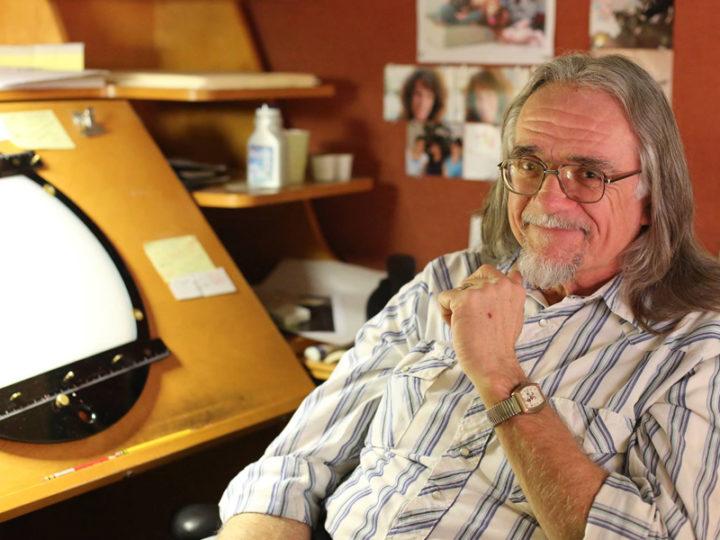 L'animatore Dale Baer muore all'età di 70 anni