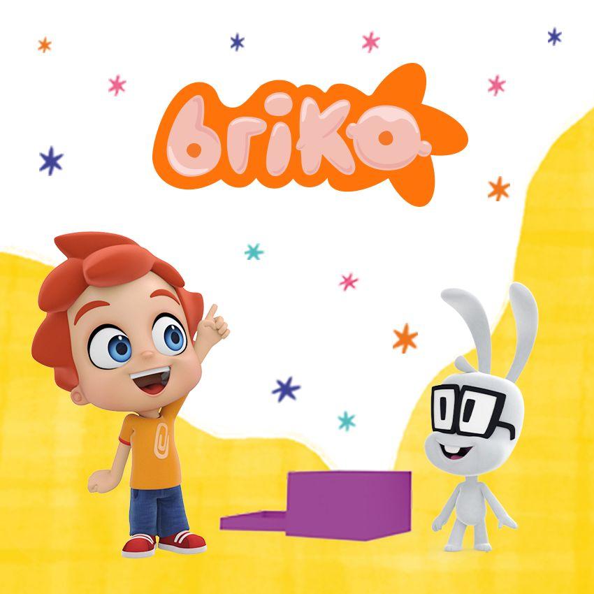 """Briko """"width ="""" 850 """"height ="""" 850 """"srcset ="""" https://www.cartonionline.com/wordpress/wp-content/uploads/2021/01/Fauna-Toonz-Premiere-Nuova-Serie-Eco-39Briko39-in-Turchia.jpg 850w, https://www.animationmagazine.net/wordpress/ wp-content / uploads / Briko2-240x240.jpg 240w, https://www.animationmagazine.net/wordpress/wp-content/uploads/Briko2-760x760.jpg 760w, https://www.animationmagazine.net/wordpress/ wp-content / uploads / Briko2-768x768.jpg 768w, https://www.animationmagazine.net/wordpress/wp-content/uploads/Briko2-100x100.jpg 100w """"size ="""" (larghezza massima: 850px) 100vw, 850px """"/>  <p class="""