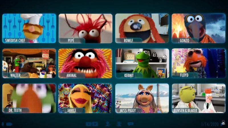 Consigli per animatori e grafici: i contenuti saranno il re nel 2021