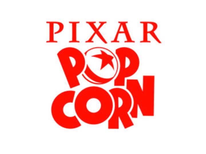 """Trailer: i mini-cortometraggi """"Pixar Popcorn"""" verranno trasmessi su Disney +"""