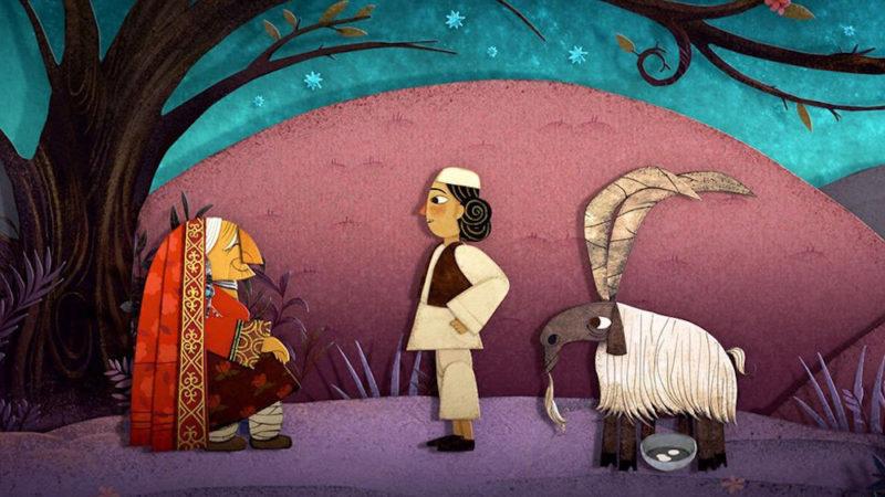 Approvato da Cartoon Saloon, il software Moho 2D ritorna al creatore originale