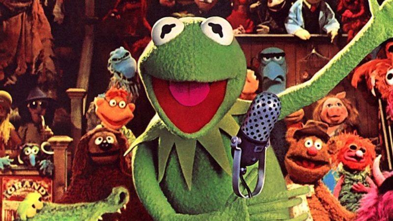 A febbraio nuove serie animate in streaming e TV  della Disney