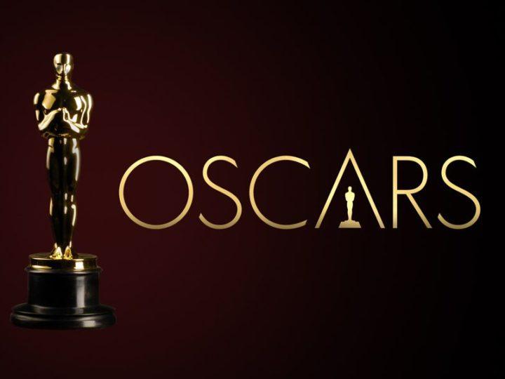 Elenco dei candidati agli Oscar: cortometraggi animati, effetti grafici e colonne sonore