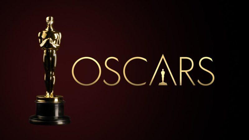 Lista de nominados al Oscar: cortometrajes animados, efectos gráficos y bandas sonoras