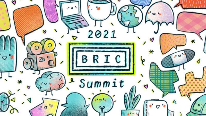 BRIC fissa il 3 ° vertice con la Giornata inaugurale del talento mondiale e dell'innovazione