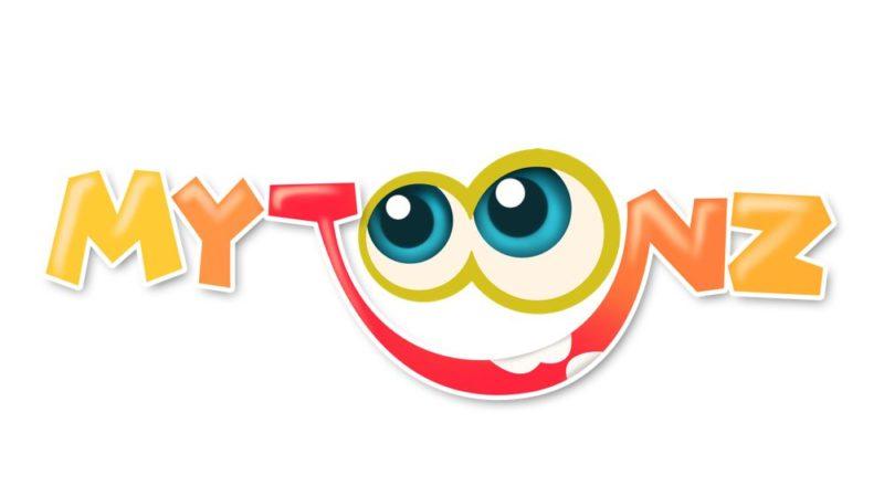 Toonz Media ने MyToonz बच्चों का मंच लॉन्च किया