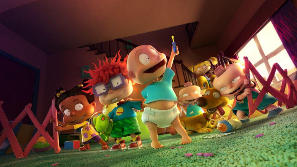 "Rugrats ""width ="" 1000 ""height ="" 563 ""class ="" size-full wp-image-281134 ""srcset ="" https://www.cartonionline.com/wordpress/wp-content/uploads/2021/02/Nickelodeon-riunisce-il-cast-di-Rugrats-per-il-riavvio-e-lancia-Avatar-Studios-con-una-funzione-animata.jpg 1000w, https://www.animationmagazine.net/wordpress/wp-content/uploads/Rugrats-400x225.jpg 400w, https://www.animationmagazine.net/wordpress/wp-content/uploads/Rugrats-760x428.jpg 760w, https://www.animationmagazine.net/wordpress/wp-content/uploads/Rugrats-768x432.jpg 768w ""sizes ="" (larghezza massima: 1000px) 100vw, 1000px ""/>  <p class="