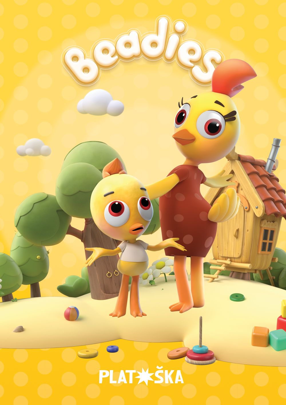 "Beadies ""width ="" 1000 ""height ="" 1416 ""class ="" size-full wp-image-280973 ""srcset ="" https://www.cartonionline.com/wordpress/wp-content/uploads/2021/02/Platoshka-Animation-Studio-lancia-quattro-nuovi-spettacoli-per-bambini.jpg 1000w, https://www.animationmagazine.net/wordpress/wp-content/uploads/Beadies2-169x240.jpg 169w, https://www.animationmagazine.net/wordpress/wp-content/uploads/Beadies2-706x1000.jpg 706w, https://www.animationmagazine.net/wordpress/wp-content/uploads/Beadies2-768x1087.jpg 768w ""sizes ="" (larghezza massima: 1000px) 100vw, 1000px ""/>  <p class="