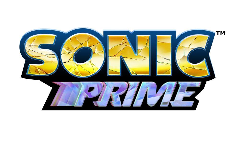 """""""Sonic Prime"""" la nuova serie su Netflix nel 2022"""