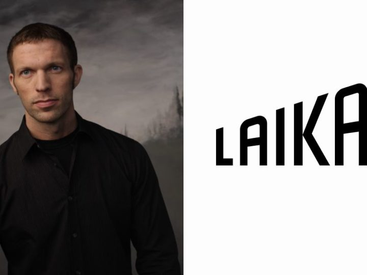 Stop-Motion Studio Laika avanza hacia la acción en vivo