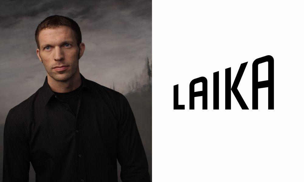 Stop-Motion Studio Laika si avvia verso il live-action