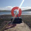 2021 Irish Animation Awards