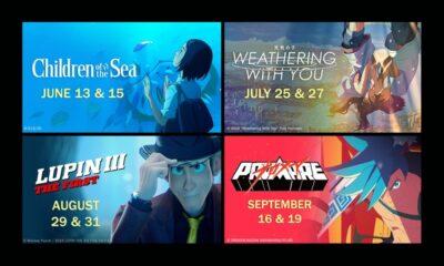 """Eventi GKIDS e Fathom """"srcset ="""" https://www.cartonionline.com/wordpress/wp-content/uploads/2021/04/1618630913_892_Off-into-the-Wild-Blue-Sky-Reflecting-on-the-Ice-Age-Studio39s-Legacy.jpg 400w, https://www.animationmagazine.net/wordpress/wp-content /uploads/GKIDS-Fathom-760x456.jpg 760w, https://www.animationmagazine.net/wordpress/wp-content/uploads/GKIDS-Fathom-768x461.jpg 768w, https://www.animationmagazine.net/wordpress /wp-content/uploads/GKIDS-Fathom.jpg 1000w, https://www.animationmagazine.net/wordpress/wp-content/uploads/GKIDS-Fathom-340x204.jpg 340w """"izes = """"(larghezza massima: 400 px ) 100vw, 400px"""
