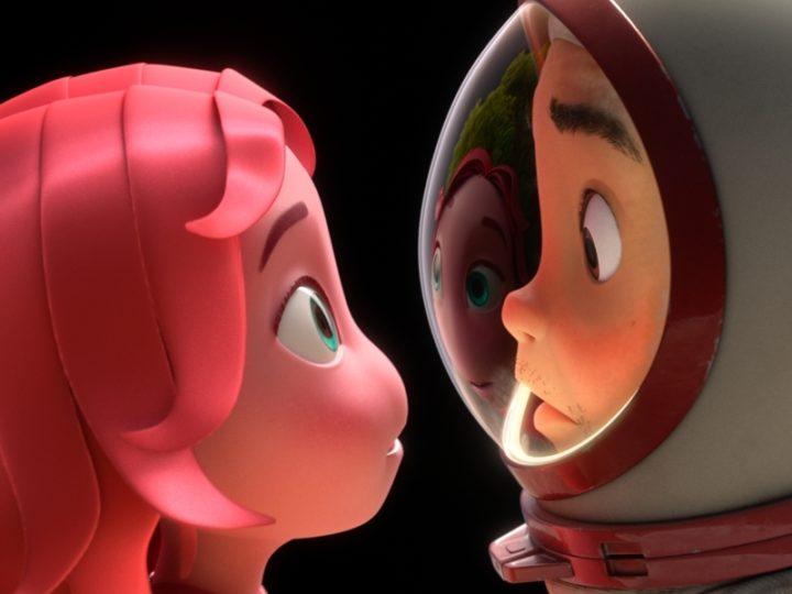Tribeca Fest imposta la scaletta dei cortometraggi con anteprime mondiali animate