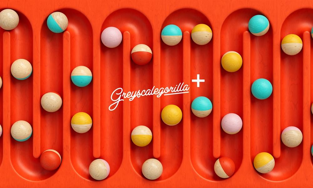 Greyscalegorilla lancia la piattaforma creativa basata su cloud per i progettisti di movimento 3D