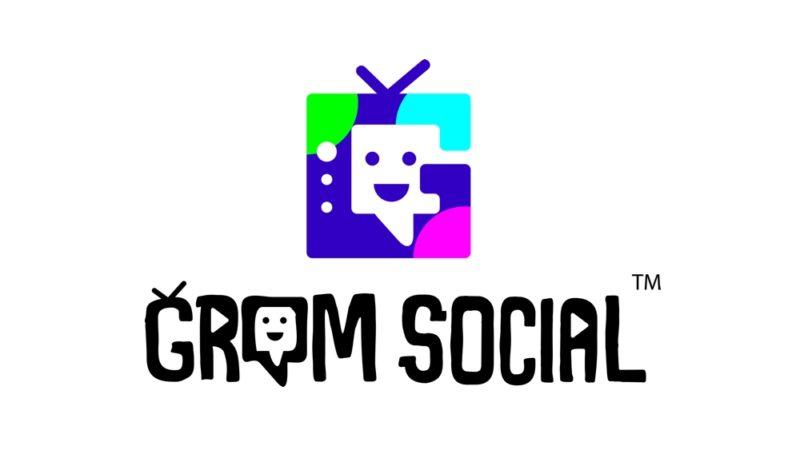 Grom Social si sposta verso il contenuto originale con l'acquisizione di Curiosity Ink