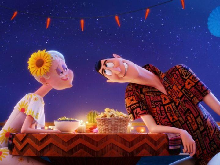 Disney i Sony tworzą bezprecedensową kombinację dla filmów z abonamentem 1
