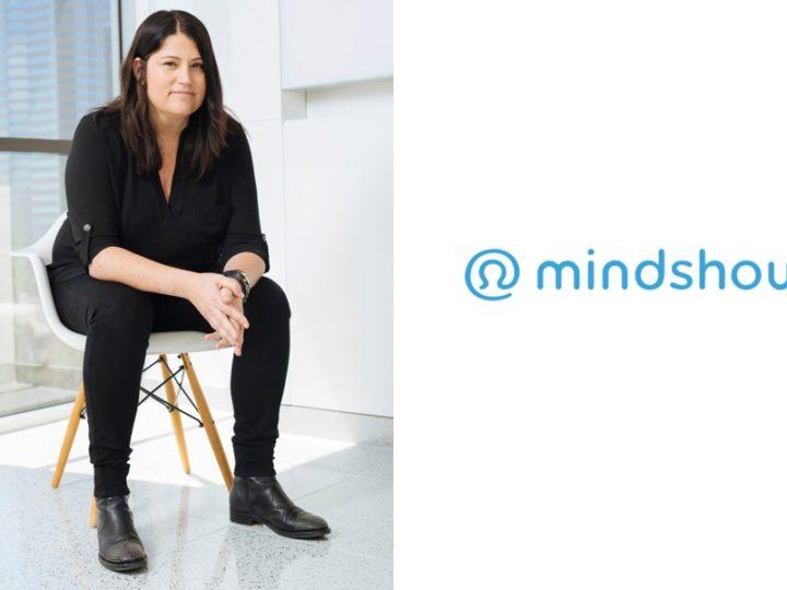 Mindshow recauda $ 10 millones para expandir CG Studio propietario; Sharon Bordas nombrada presidenta