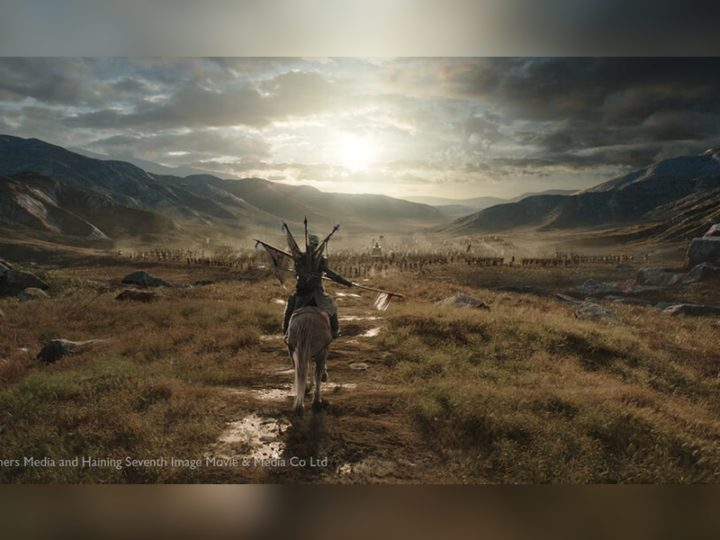 FuseFX adquire Rising Sun Pictures da Austrália