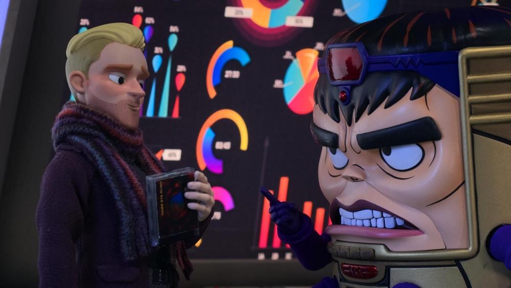 """MODOK """"width ="""" 1000 """"height ="""" 563 """"class ="""" size-full wp-image-283977 """"srcset ="""" https://www.cartonionline.com/wordpress/wp-content/uploads/2021/05/1619849861_240_Momenti-salienti-dell39animazione-di-maggio-di-Disney-TV-e-streaming.jpg 1000w, https://www.animationmagazine.net/wordpress/wp-content/uploads/MODOK-1-400x225.jpg 400w, https://www.animationmagazine.net/wordpress/wp-content/uploads/MODOK-1 -760x428.jpg 760w, https://www.animationmagazine.net/wordpress/wp-content/uploads/MODOK-1-768x432.jpg 768w """"izes = """"(larghezza massima: 1000px) 100vw, 1000px"""" />  <p class="""