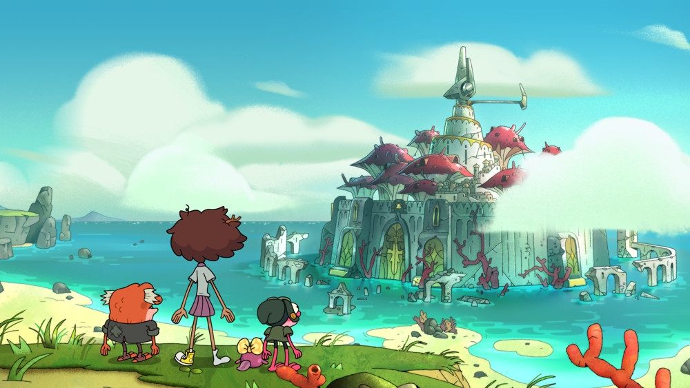 """Amphibia """"width ="""" 1000 """"height ="""" 563 """"class ="""" size-full wp-image-283979 """"srcset ="""" https://www.cartonionline.com/wordpress/wp-content/uploads/2021/05/1619849861_369_Momenti-salienti-dell39animazione-di-maggio-di-Disney-TV-e-streaming.jpg 1000w, https://www.animationmagazine.net/wordpress/wp-content/uploads/Amphibia-2-400x225.jpg 400w, https://www.animationmagazine.net/wordpress/wp-content/uploads/Amphibia-2 -760x428.jpg 760w, https://www.animationmagazine.net/wordpress/wp-content/uploads/Amphibia-2-768x432.jpg 768w """"izes = """"(larghezza massima: 1000px) 100vw, 1000px"""" />  <p class="""