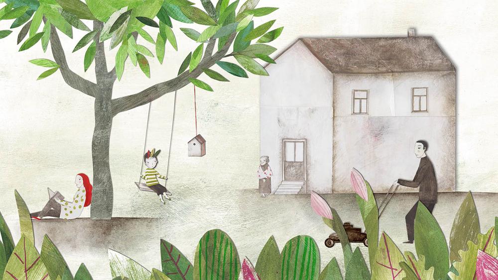 "Home ""width ="" 1000 ""height ="" 563 ""class ="" size-full wp-image-284121 ""srcset ="" https://www.cartonionline.com/wordpress/wp-content/uploads/2021/05/1620197261_892_Animafest-rivela-le-selezioni-di-film-per-bambini-in-quattro-categorie-di-età.jpg 1000w , https://www.animationmagazine.net/wordpress/wp-content/uploads/Home--400x225.jpg 400w, https://www.animationmagazine.net/wordpress/wp-content/uploads/Home--760x428. jpg 760w, https://www.animationmagazine.net/wordpress/wp-content/uploads/Home--768x432.jpg 768w ""taglie ="" (larghezza massima: 1000 px) 100 vw, 1000 px ""/>  <p class="