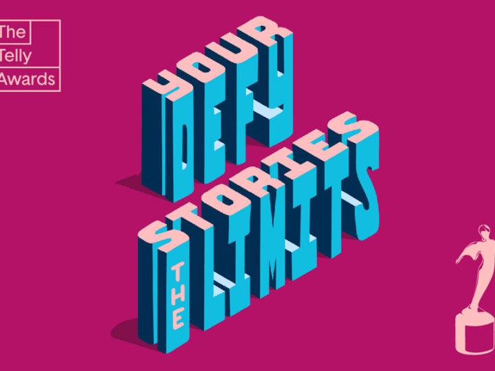 Il 42esimo Telly Awards celebra i successi artigianali su tutti gli schermi