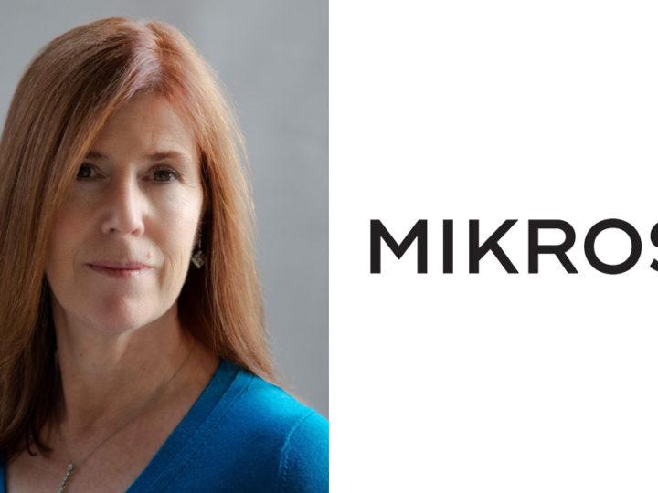 Andrea Miloro nominato presidente di Mikros Animation