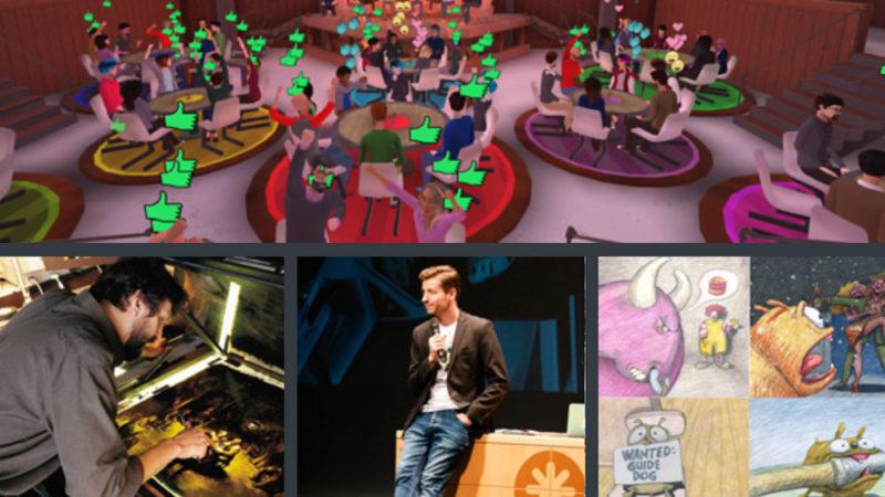 Animayo Online 2021 offre un accesso speciale per i lettori di Animag