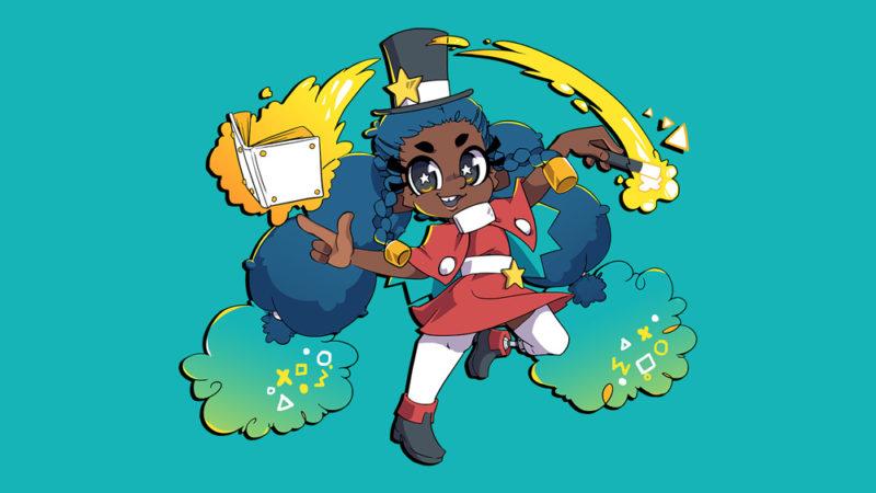 I segreti del settore e la diversità si concentrano sull'offerta di Animex