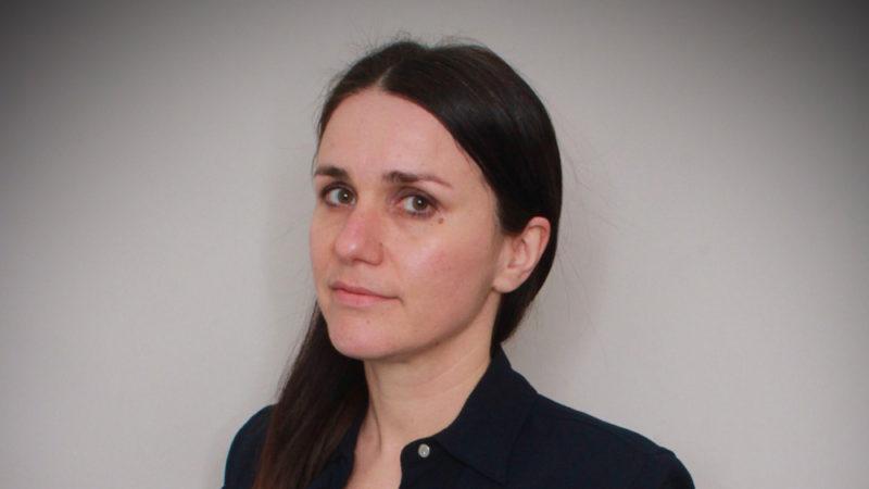 Caroline Audebert nominata responsabile dei prodotti francesi di Média-Participations