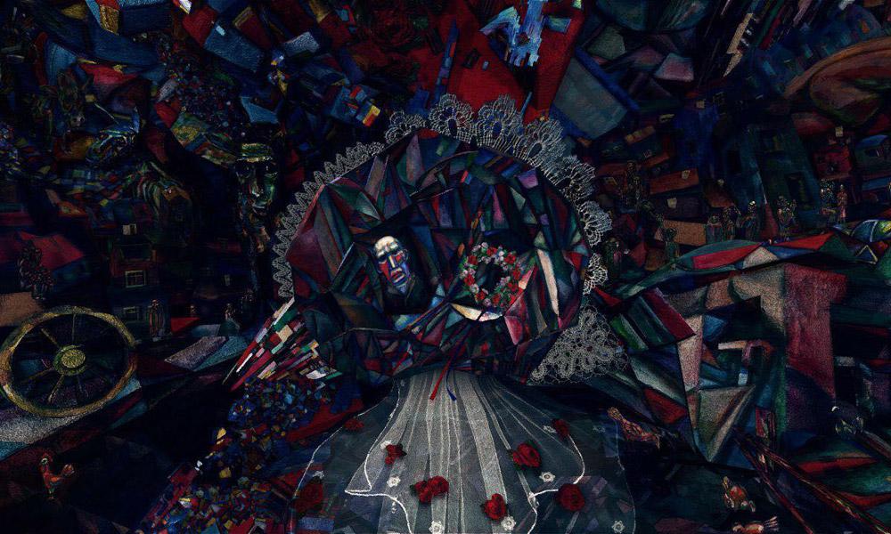 Animafest Grand Shorts Competition riflette un colorato caleidoscopio di esperienze
