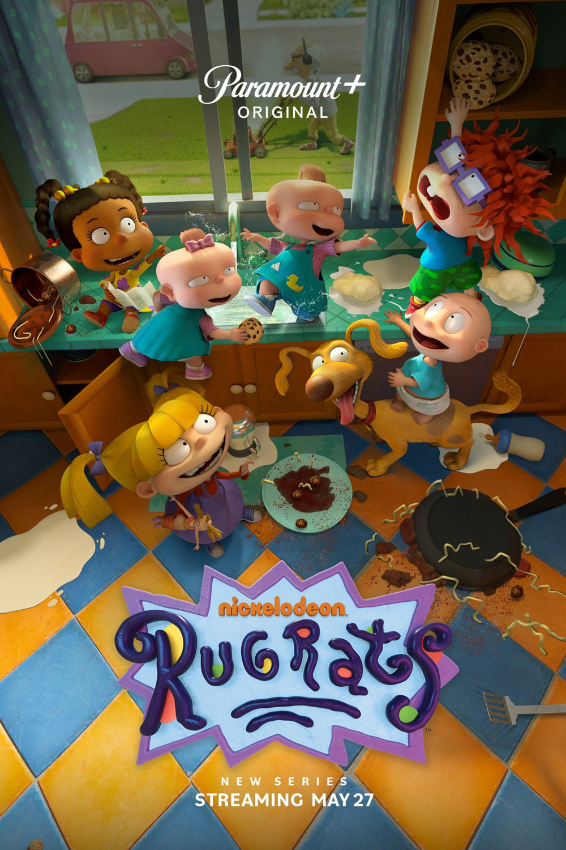 "Rugrats ""width ="" 1000 ""height ="" 1500 ""class ="" size-full wp-image-284176 ""srcset ="" https://www.animationmagazine.net/wordpress/wp-content/uploads/Rugrats-post-1 .jpg 1000w, https://www.animationmagazine.net/wordpress/wp-content/uploads/Rugrats-post-1-160x240.jpg 160w, https://www.animationmagazine.net/wordpress/wp-content/uploads /Rugrats-post-1-667x1000.jpg 667w, https://www.animationmagazine.net/wordpress/wp-content/uploads/Rugrats-post-1-768x1152.jpg 768w ""size ="" (larghezza massima: 1000 px ) 100vw, 1000px ""/>  <p class="