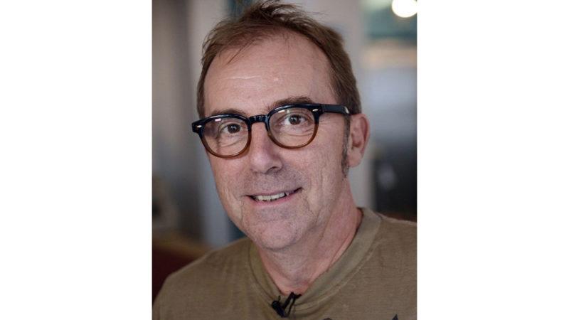L'acclamato regista e animatore francese Olivier Jean-Marie muore a 61 anni